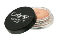 CASHMERE EYESHADOW BASE