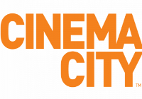Cinema_City_320