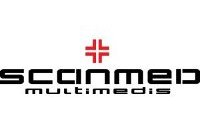 scanmed_multimedis_logo_0